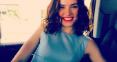 Daisy Ridley to become the most sought after actress in Hollywood following Star Wars: Episode VII - The Force Awakens