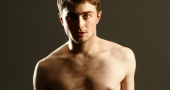 Daniel Radcliffe new movie Victor Frankenstein caused serious neck pain