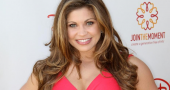 Danielle Fishel to bring back Topanga in 'Boy Meets World' spinoff