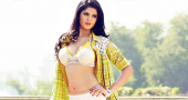 Deeksha Seth confident despite feeling like outsider in Bollywood