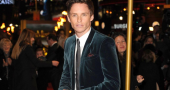Eddie Redmayne opens up about his upcoming marriage to Hannah Bagshawe