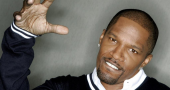Jamie Foxx and Katie Holmes dating?