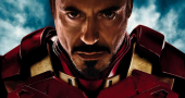 Jon Hamm, Jensen Ackles, Sandra Bullock: Who should replace Robert Downey Jr. as Iron Man?