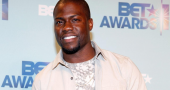 Kevin Hart compares About Last Night to Think Like a Man