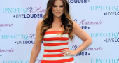 Khloe Kardashian hits out at Jamie Foxx over his Bruce Jenner joke