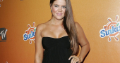 Khloe Kardashian says Keepi