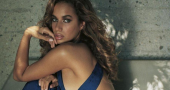 Leona Lewis new album to feature Bruno Mars collaboration?