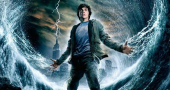 Logan Lerman still unsure of Percy Jackson 3 movie being made