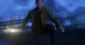 Logan Lerman to be replaced for new Percy Jackson movie?