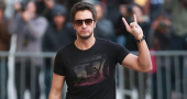 Luke Bryan successfully brings his country music & backside to NYC