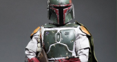 Michael B. Jordan, Manu Bennett, Temuera Morrison: Who should play young Boba Fett in Star Wars spin-off?