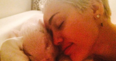 Miley Cyrus, Demi Lovato, Lady Gaga: Celebrity Selfie addicts