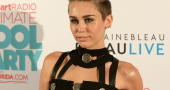 Miley Cyrus slams the internet for being more damaging than drugs