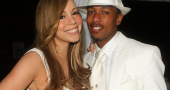 Nick Cannon addresses his break up with Mariah Carey