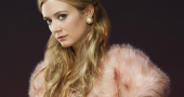 One to Watch: Carrie Fisher's daughter Billie Lourd