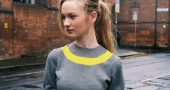 One to Watch: Irish model Clara McSweeney