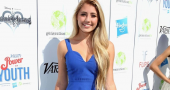 One to Watch: Lia Marie Johnson
