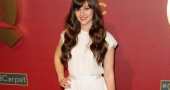 One to Watch: Rising actress Aubrey Peeples