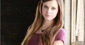 One to Watch: Talented singer and songwriter Tiffany Alvord