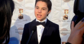 One to Watch: Talented voice actor Zach Callison