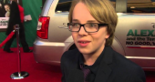 One to Watch: Talented young actor Ed Oxenbould