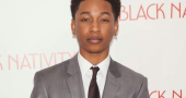 One to Watch: Talented young actor Jacob Latimore