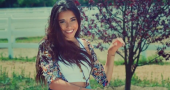 One to Watch: Singing sensation Madison Beer