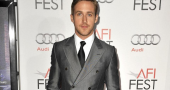 Ryan Gosling taking great care of pregnant Eva Mendes