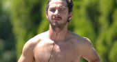 Shia LaBeouf admits he has made a lot of poor movies