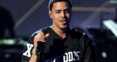 "Sophomore success for J. Cole's as 2nd Album ""Born Sinner"" delivers"