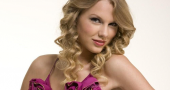 Taylor Swift impressed with Prince William
