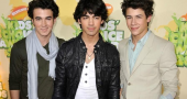The Jonas Brothers Are No More--At Least For Now