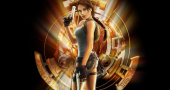 Tomb Raider movie reboot pushes ever closer to production