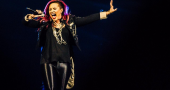 Trace Cyrus, Joe Jonas, Wilmer Valderrama: The many loves of Demi Lovato