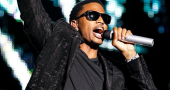 Trey Songz Angels with Heart Foundation is ready for the holidays