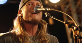 Wes Scantlin has warrant issued for his arrest