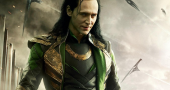 When will Tom Hiddleston next appear as Loki in the Marvel Cinematic Universe?