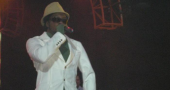 will.i.am praises the UK music industry