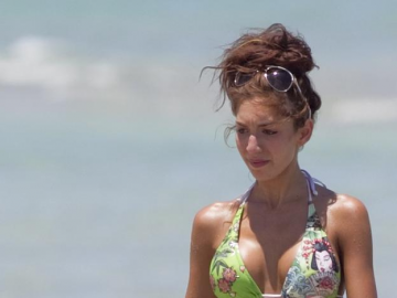 Farrah Abraham to get her own reality show
