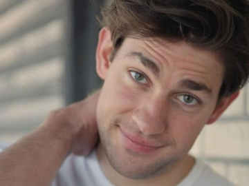 John Krasinski will be making cameo in new Arrested Development season