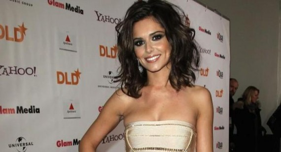 Why is Cheryl Cole so popular?