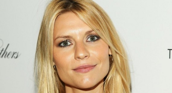 Why is Claire Danes such a homewreaker?