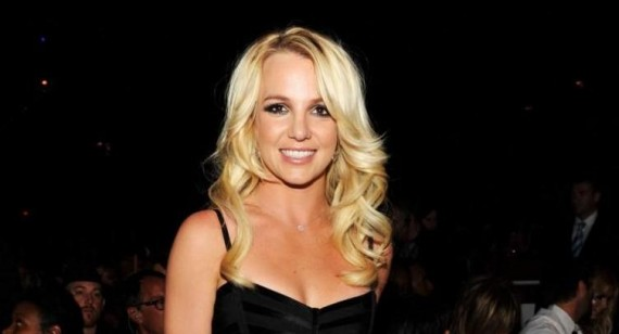 What is Britney Spears' highest qualification in studies?