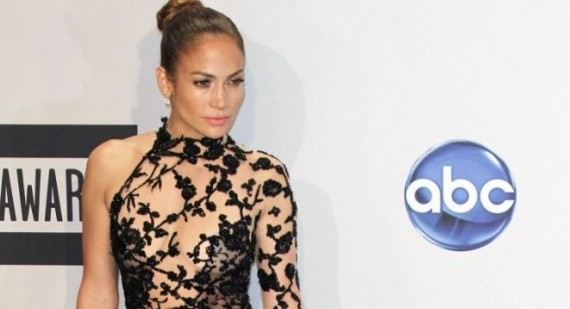 Why do all of you hate on Jennifer Lopez so much?