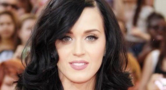 What will Katy Perry's setlist be for NZ?