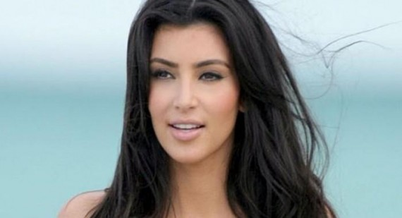 When will Kim Kardashian go away?