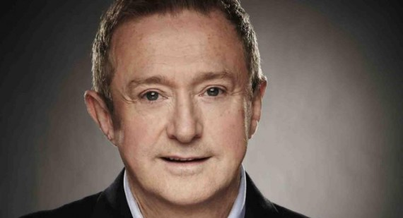 How will Louis Walsh feel tonight if John and Edward are voted off?