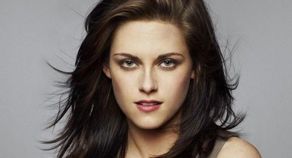 Who is Kristen Stewart's makeup artist in new moon?