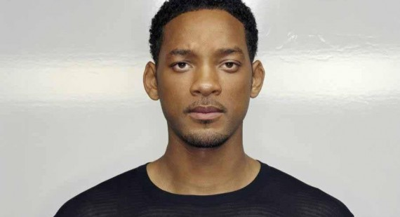 Why is Will Smith such a giod actor?