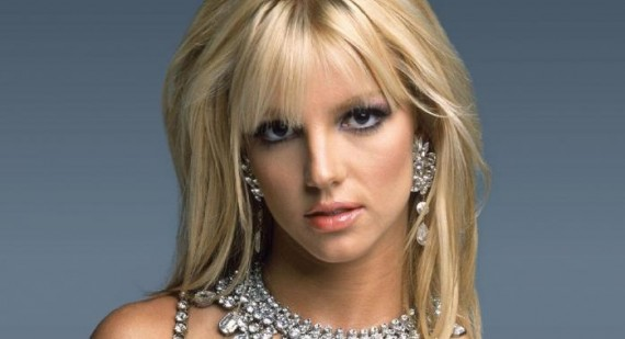 Who will appear in Playboy first Britney Spears or Lindsay Lohan?
